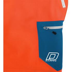 Dare 2b Paradigm - Shorts Homme - orange